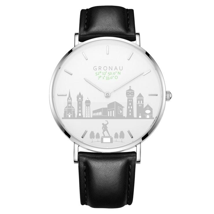 Uhr-Skyline-Gronau-02